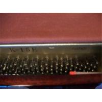 Kawai K15E R Akustik Duvar Piyanosu Maun 110cm