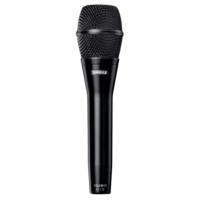 Shure KSM9HS Subkardioid/Hiperkardioid Kondenser El Tipi Vokal Mikrofonu