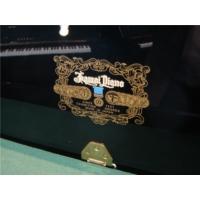 Kawai KX 10 EP Upright Akustik Duvar Piyanosu 110cm