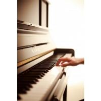 Kawai KX-21 E/P Parlak Siyah Upright Duvar Piyanosu 121cm