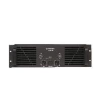 Startech L 2.8 - 2x1200W/4 ohm Power Anfi