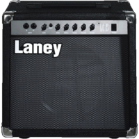 Laney LC15-110 Elektro Gitar Amfisi