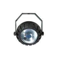 Chauvet - Led Pinspot 360
