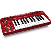 Behringer UMX250 Klavye 25 Tuş (UCA222 Ses Kartı ile gelir) -