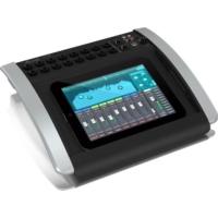 Behringer X Air X18 Tablet kontrollü Dijital Mikser -