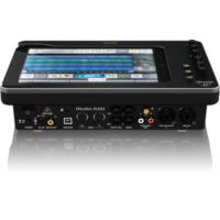Behringer iSTUDIO iS202 iPad Kontrollü Ses Kartı (Sadece 1.2.ve 3.nesil iPadler ile çalışır) -