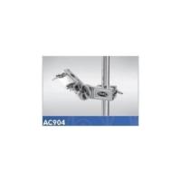 Mapex AC904 Çok Amaçlı Kelepçe