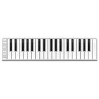 CME-Pro XKey 37 Tuşlu MIDI Klavye