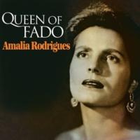 Queen Of Fado Amalia Rodrigues (LP) 180gr