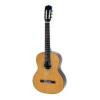 Aria AK25N Klasik Gitar