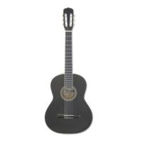 Aria Fiesta FST200BK Klasik Gitar Siyah