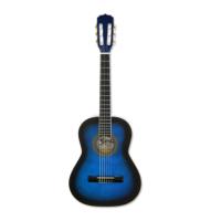 Aria Fiesta FST200BLS Klasik Gitar