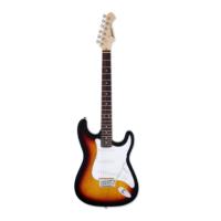 Aria Pro-II STG0033TS Elektro Gitar