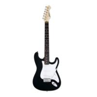 Aria Pro-II STG003BK Elektro Gitar
