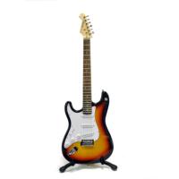 Aria Pro-II STG003L3TS Solak Elektro Gitar