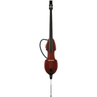 Aria SWB03AVC Upright Bass