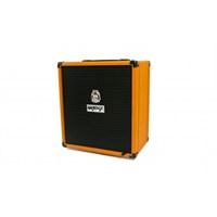 Orange Crush Pix CR50BXT