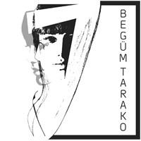 Begüm Tarako - 7
