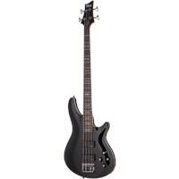 Schecter Omen4 Bass Gitar