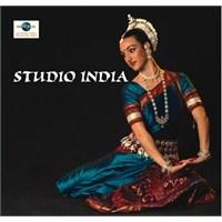 Studio İndia