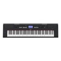 Yamaha NPV60 Taşınabilir Piyano (Kulaklık Hediyeli)