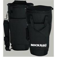 "Rockbag RB-22751 B Delux Line 12 3/4"" Djembe Taşıma Çantası"