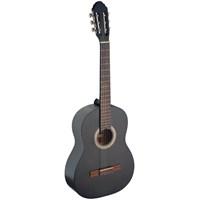 Stagg C440 M Blk Klasik Gitar
