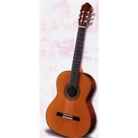 Antonio Sanchez Mod 1015 Klasik Gitar