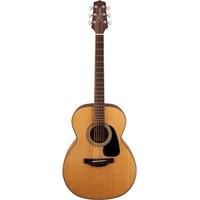 Takamine Gn10-Ns Akustik Gitar