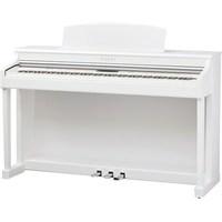 Kawai Cn35W Dijital Piyano White