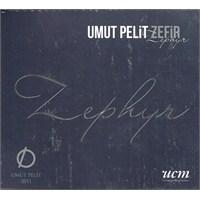 Umut Pelit - Zefir