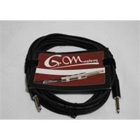 G.Master Gm-01 5.5 Metre Enstrüman Kablosu