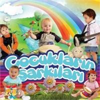 Çocukların Şarkıları - Çocukların Şarkıları 1