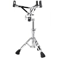 Pearl Mp S-1030 Snare Drum Stand W/Gyro-Lock Tilter