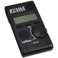 Tama Rw30 Rhythm Watch Davul Metronom
