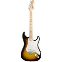 Fender Std. Strat Mn Bsb