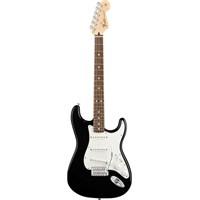 Fender Std. Strat Rw Blk