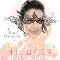 Nilüfer - Kendi Cennetim (Plak)