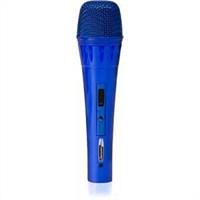 Jammın Pro Mıc 017 Myblue Mikrofon