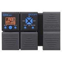 Zoom G1Xon Elektro Gitar Prosesörü