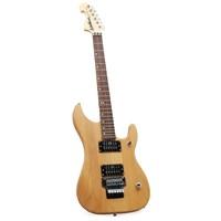 Washburn USM-N2NM Elektro Gitar