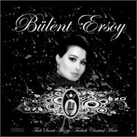 Bülent Ersoy - Türk Sanat Müziği (Plak)