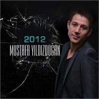 Mustafa Yıldızdoğan - 2012