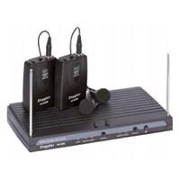 Doppler VH-902B