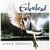 Goran Bregoviç - Ederlezi
