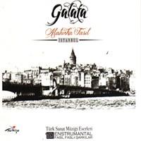 Alaturka Fasıl / Galata