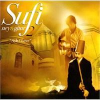 Sufi Ney & Gitar 2