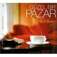 Güzel Bir Pazar (2 CD)