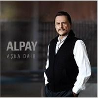 Alpay - Aşka Dair