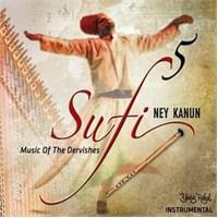 Sufi - Ney ve Kanun